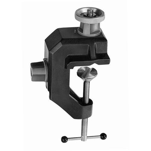 Foba ASNEA Clamp for Clamping Tripod