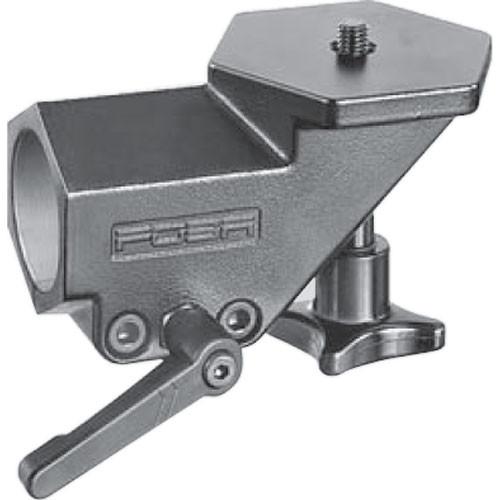 Foba Camera Tilt Head for ASABA Stand