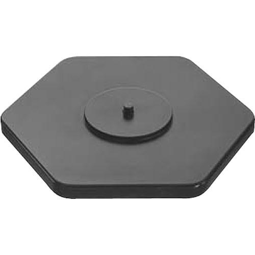 Foba Base Plate