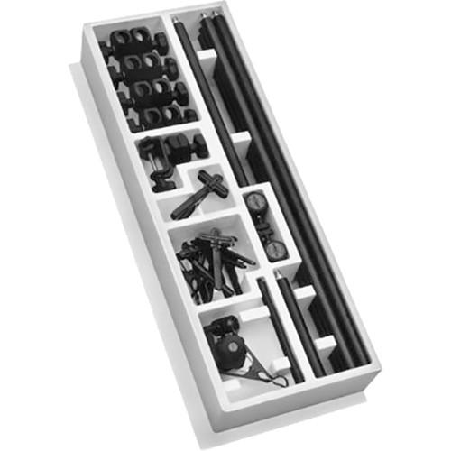 Foba Combitube Mini Kit