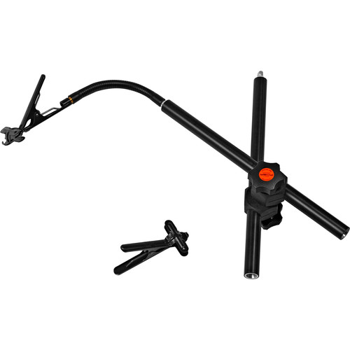 Foba CAMUN Tabletop Arm