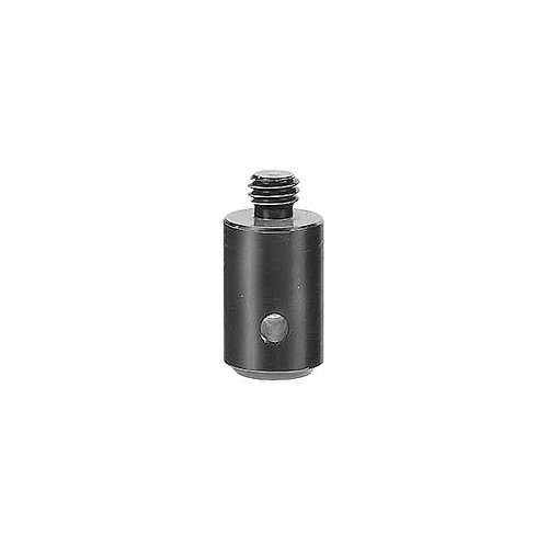 "Foba CEBLO 3/8 Interchangeable Adapter - 3/8"" Thread"