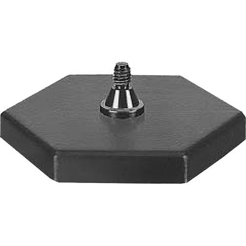 Foba CEBRO Universal Table Base