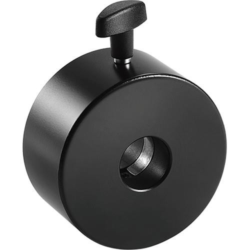 Foba CEGOU Sliding Counterweight for Combitube - 4.4lbs (2kg)
