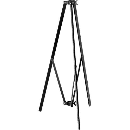 Foba COSTO Heavy Duty Folding Stand Base for Combitube