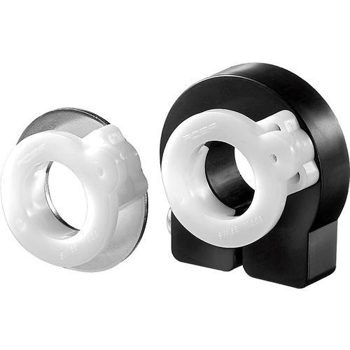 Foba DABRO Brake Device