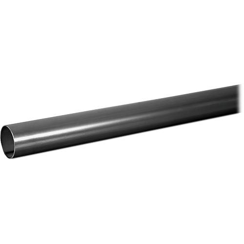 Foba DAPOA 9.3' (2.8m) Steel Tube for Background Paper Rolls