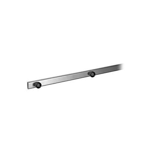 "Foba DAPSI Trailing Edge Strip (For 53"" Seamless Paper)"