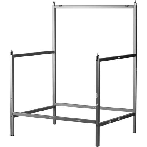 Foba Frame for DIMIU Shooting Table
