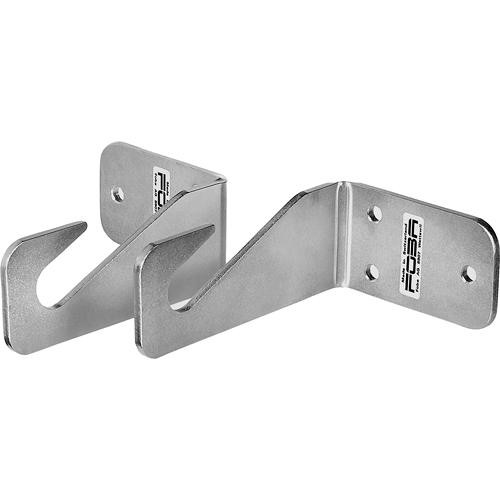 Foba DORPE Single Brackets