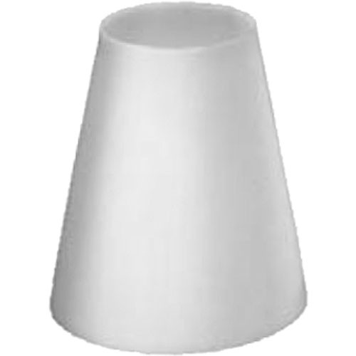 Foba Small Acryl Diffuser Cone