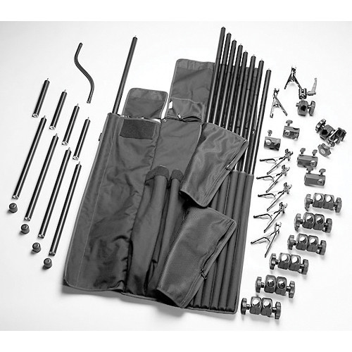 Foba CAMID-Bag Combitube Midi Kit with Combi-Bag