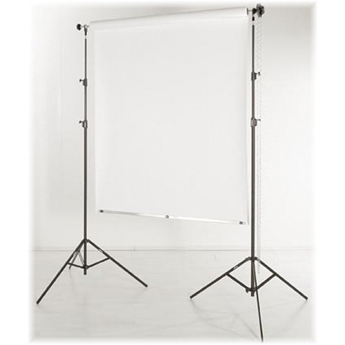Foba DACOA Background Support for Portrait Photography