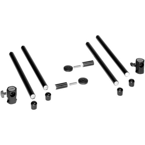 Foba DIMIR 40 - 40 cm Legs for Dimic Shooting Table