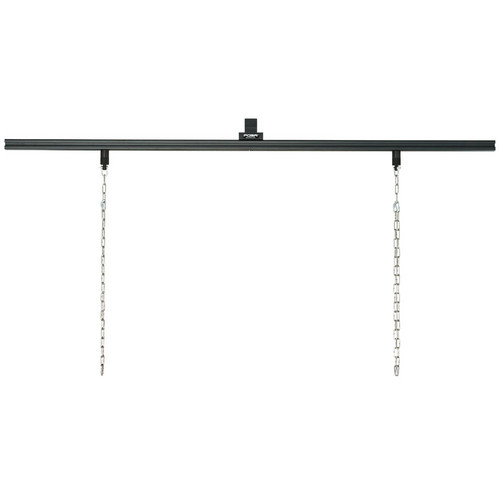 Foba F-TURAV Fitting for Hanging Large Objects from TURNU