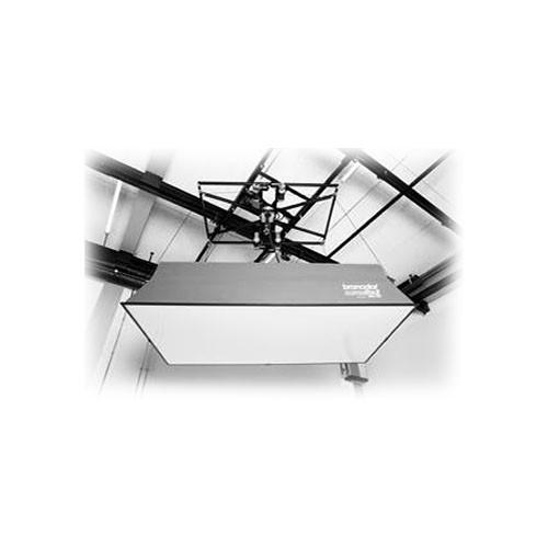 Foba Suspension Frame, Middle for Mega-Track