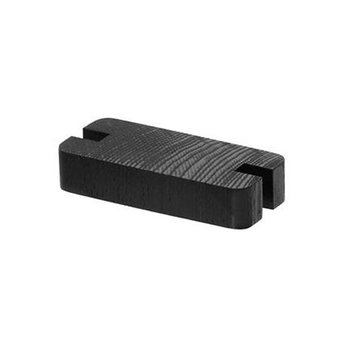 """Foba Distance Plate for Roof-Track (0.78"""" / 20mm)"""