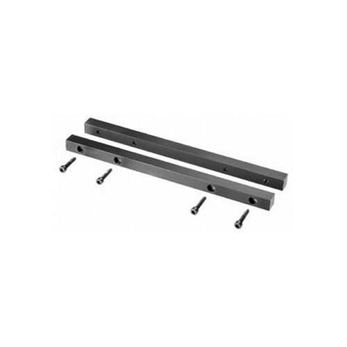 Foba Rods to Connect 2 Rails (Set 2)