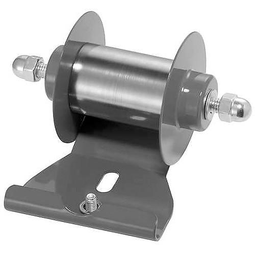 Foba Counterweight Spring for Long PANA Scissor 13-28 lb