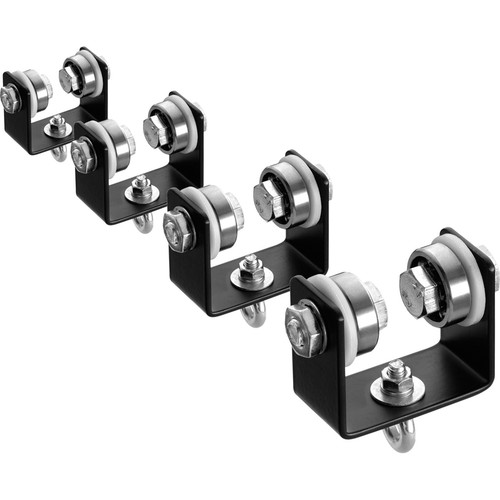 Foba ROTIA Cable Holders