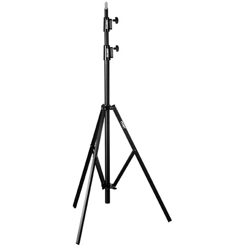 Foba F-STAPU Combitube Light Stand (6.4')