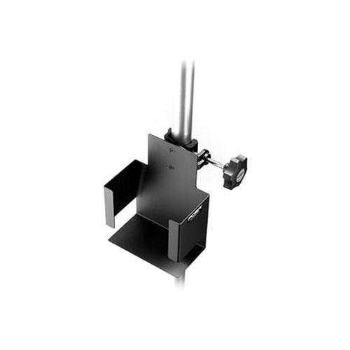 Foba Small Generator Holder