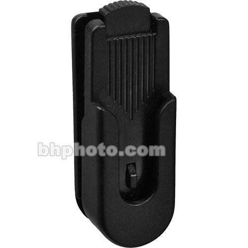 VITEC Replacement Belt Clip for FS-4 Firestore