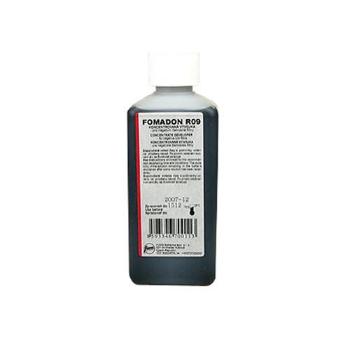 Foma Fomadon R09 (250 ml)