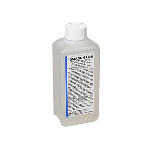 Foma Fomadon LQN (250 ml)