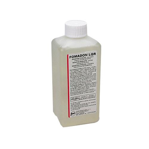 Foma Fomadon LQR (250 ml)