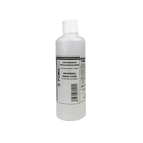 Foma Fomafix (500 ml)