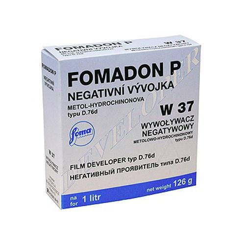 Foma Fomadon P (W37)
