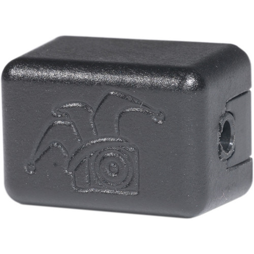 Foolography Unleashed D200+ Bluetooth Module