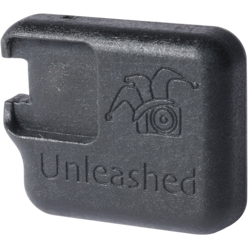 Foolography Unleashed D90 Bluetooth Module