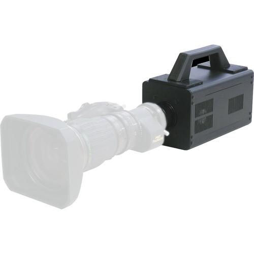 For.A EM-120H Ultra Sensitive EM-CCD HD Camera