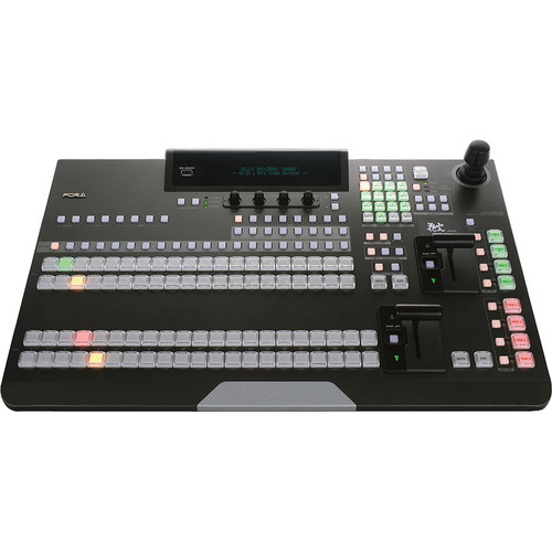 For.A HVS-35OU 1.5M/E Control Panel