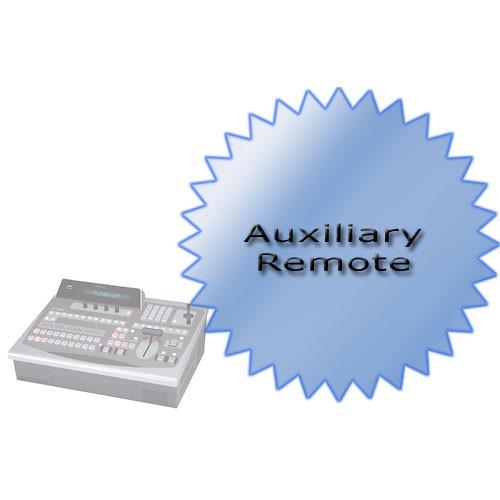 For.A HVS-AUX16 Control Panel for HVS-500HS or HVS-600HS