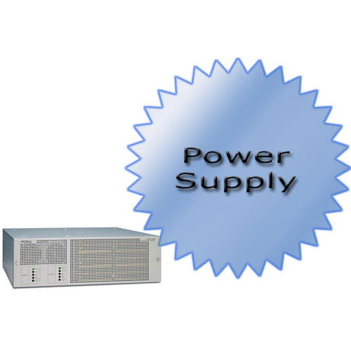 For.A UF-112PS Redundant Power Supply