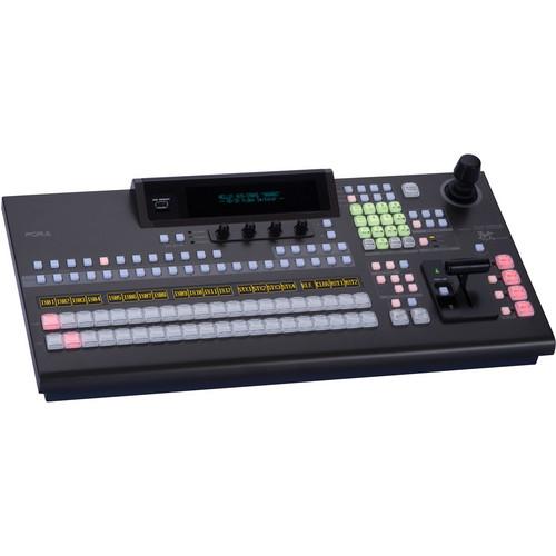 For.A HVS-391OU 1 M/E 20-Button Control Surface