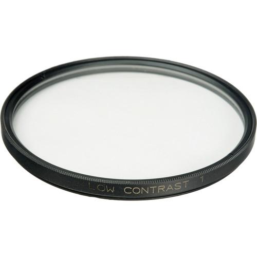 Formatt Hitech 105mm Low Contrast 1 Filter