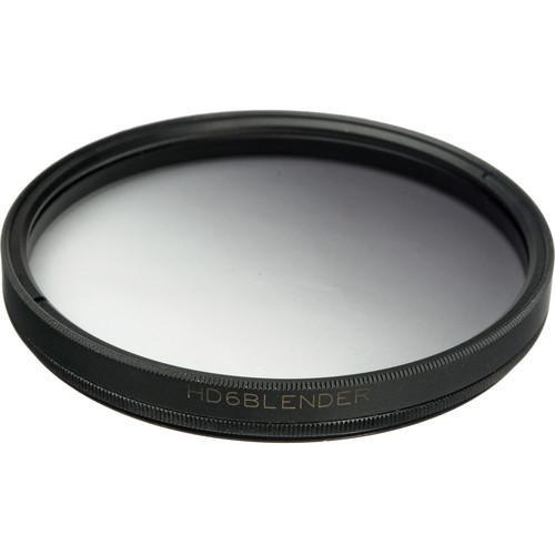 Formatt Hitech 127mm Blender Neutral Density (ND) 0.6 Filter