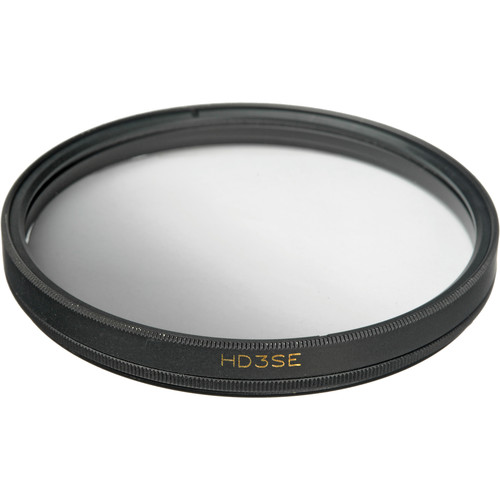 Formatt Hitech 127mm Graduated Neutral Density (ND) 0.3 Filter