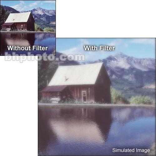 """Formatt Hitech 3 x 3"""" Fog 1 Filter"""
