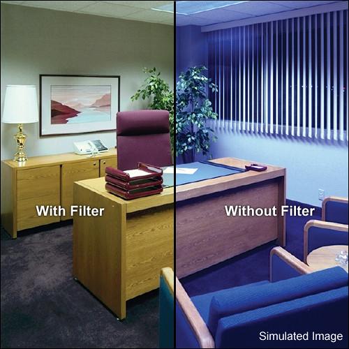 "Formatt Hitech 3 x 3"" CC 60Y Yellow Color Compensating Filter"