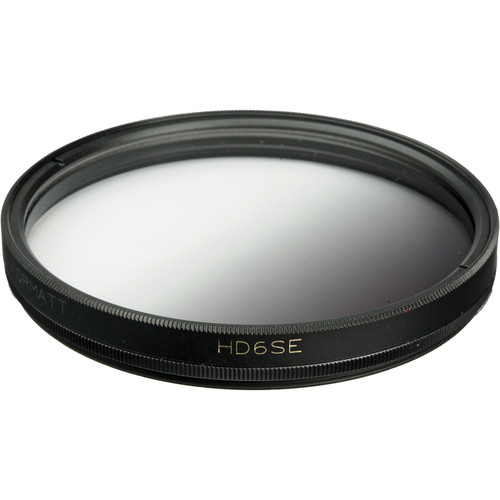 "Formatt Hitech 3 x 3"" Graduated Neutral Density 0.6 Filter"