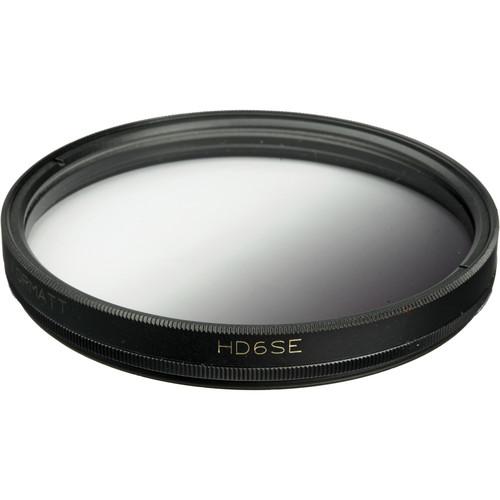 """Formatt Hitech 3 x 3"""" Graduated Neutral Density 0.6 Filter"""