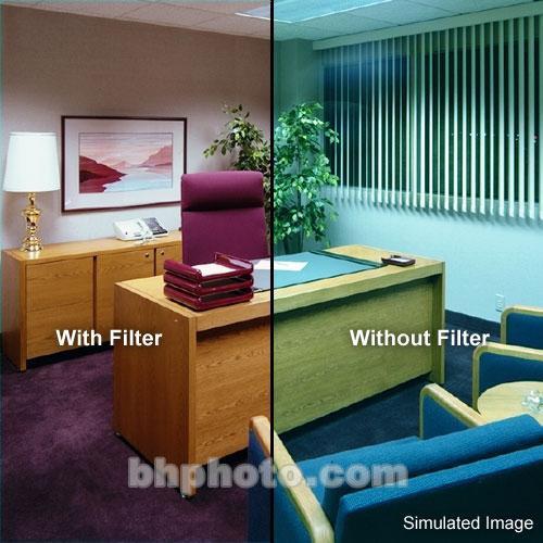 Formatt Hitech Color Compensating Filter (48mm)