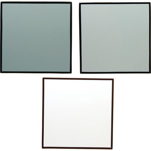 """Formatt Hitech 4 x 4"""" Starter Filter Kit"""
