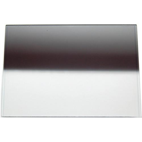 "Formatt Hitech 4 x 5.65"" Graduated Reverse Neutral Density (ND) 0.6 Filter"