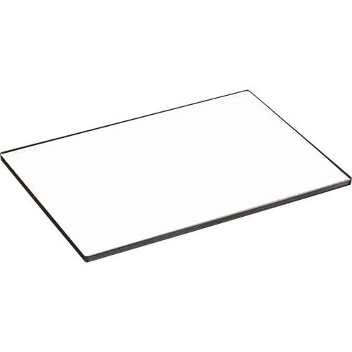 "Formatt Hitech 4 x 5.65"" Clear Filter"